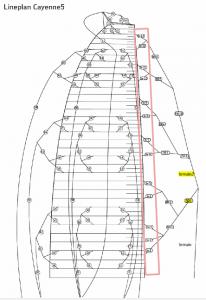 leinenplan-c5
